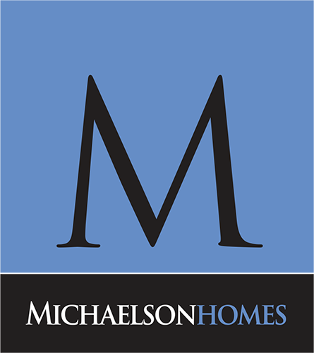 Michaelson Homes, LLC